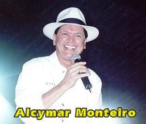 Alcymar Monteiro ao vivo no Du Rei Casa Show