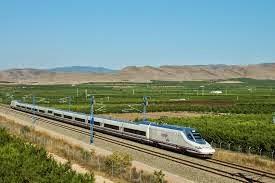 http://es.gizmodo.com/por-que-el-tren-de-alta-velocidad-es-en-realidad-un-fia-1691709126