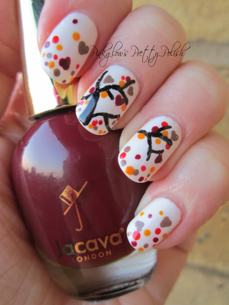 Falling-autumn-leaves-nail-art.jpg