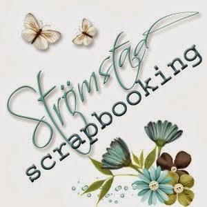 Strömstad Scrapbooking
