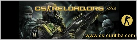 Counter Strike Reload