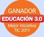 1º Premio Mejor Iniciativa TIC 2011