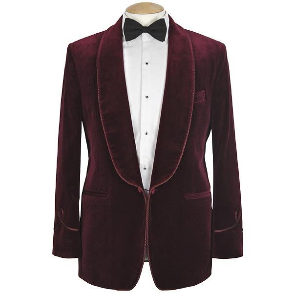 smoking-jacket-crimson-velvet-shawl-collar-piping.jpg