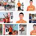 Bike. GirodItalia tappone dolomitico vince Mikel Nieve 2 Stefano Garzelli 3 Alberto Contador | urltube liveblogging
