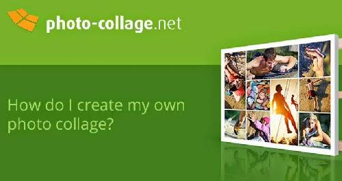 Photo Collage Maker Online