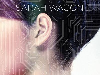 Digitale, tome 1 de Sarah Wagon