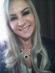 Dra. Debora Spagnol