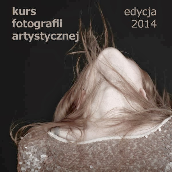fot. Beata Knapek / Archiwum Kursu Fotografii Artystycznej