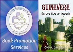 Guinevere - 13 December
