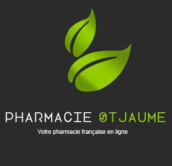 www.pharmaciesaintjaume.fr