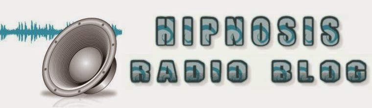 HIPNOSIS RADIO BLOG