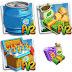 FV2 Cheat packs