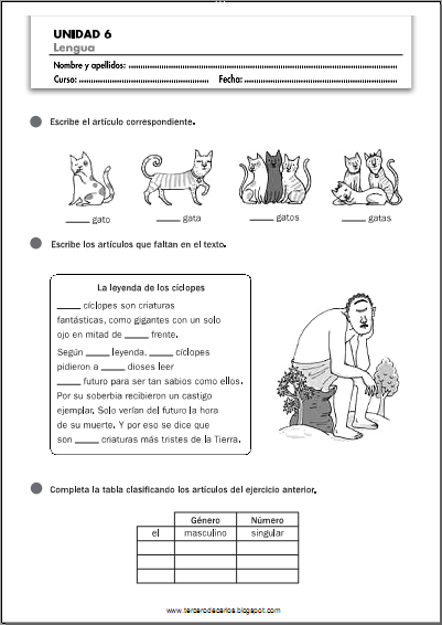 http://www.primerodecarlos.com/TERCERO_PRIMARIA/enero/Unidad_6/fichas/lengua/lengua7.pdf