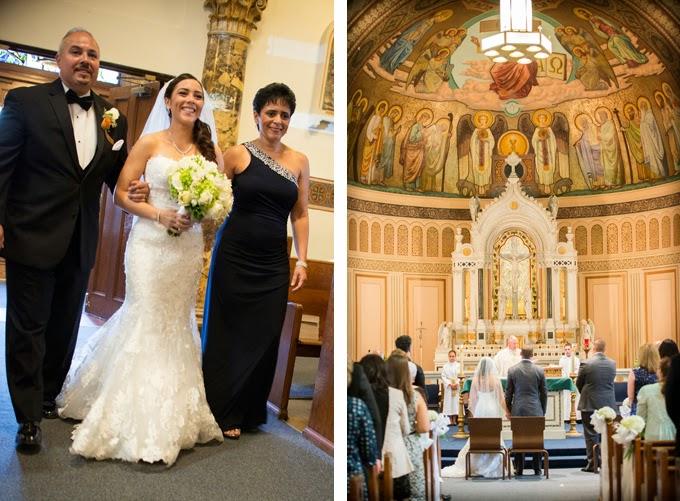 Fantasia Wedding Dresses 49 New Rustic Elegance Fall Wedding