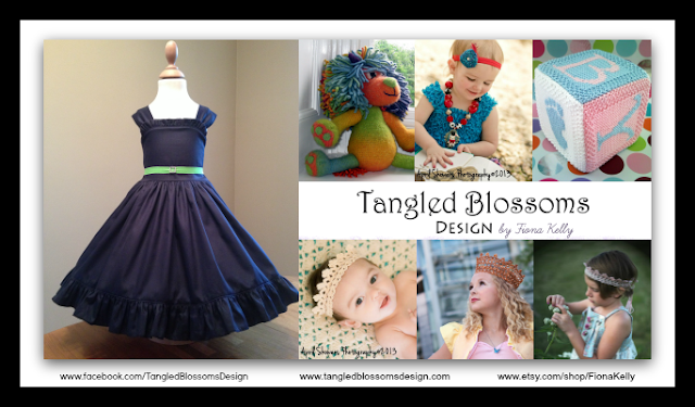 https://www.facebook.com/TangledBlossomsDesign