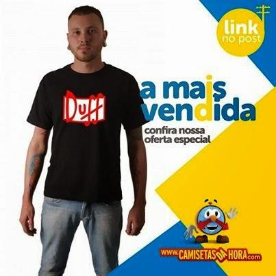camiseta-duff-beer