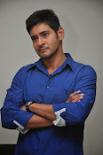 Mahesh Babu photos gallery-thumbnail-19