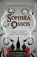 http://www.skoob.com.br/sombra-e-ossos-328784ed368339.html
