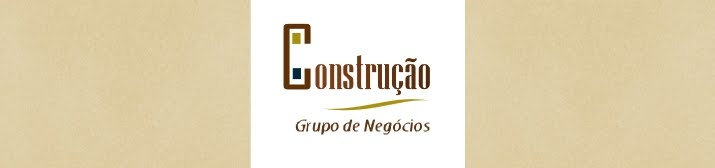 Construção News