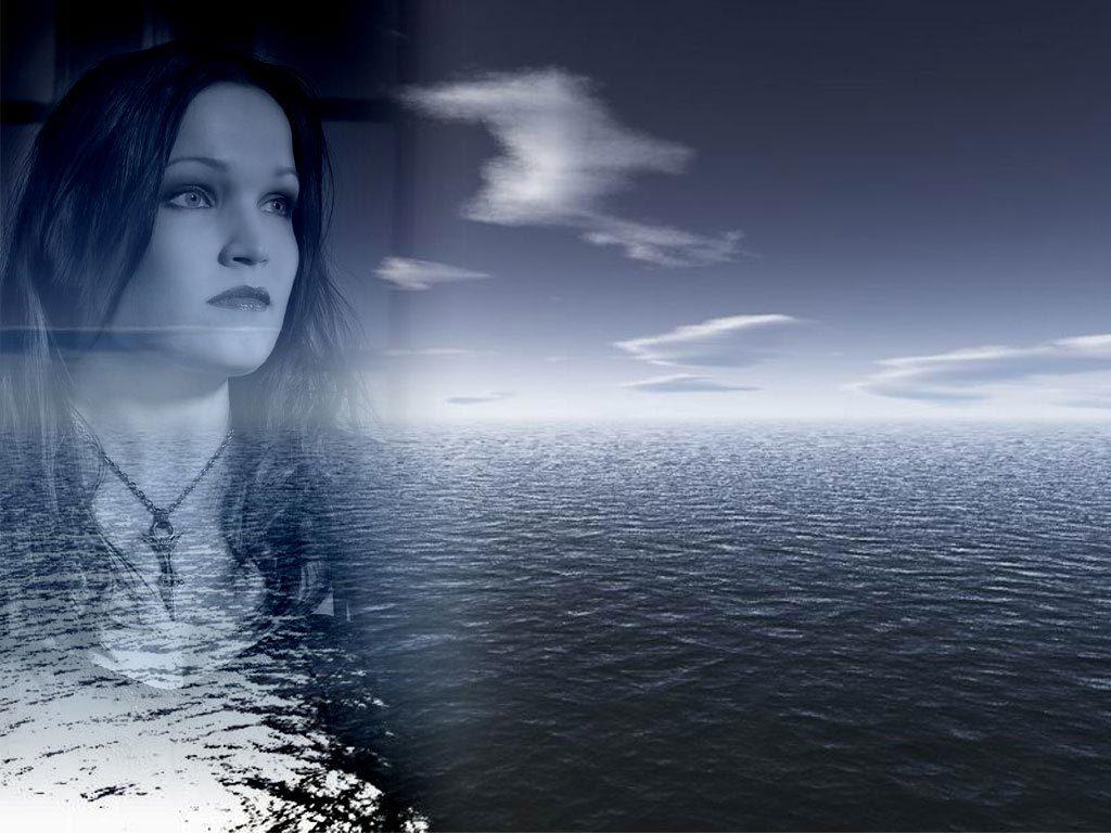 http://3.bp.blogspot.com/-UehiqM7dfZI/TZmJJLGSG_I/AAAAAAAAEAc/1fHGqsEPzlY/s1600/longing-for-love-sad-31000.jpg