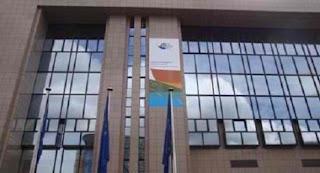 Παρανομεί το Γραφείο του Ευρωκοινοβουλίου; Διορισμός Τουρκοκύπριου μέσω ψευδοκράτους και ΠΕΟ, στην Μόνιμη Αντιπροσωπία της Κ.Δ. στην ΕΕ...