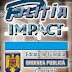 Poliţia Impact Constanţa: Nereguli la M.A.I. constatate de Curtea de Conturi