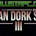 Veteran Dork Studio 3.0 İndir
