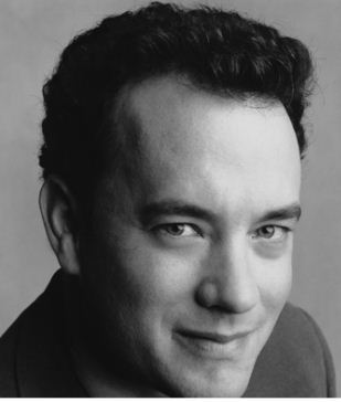 tom hanks hairstyles