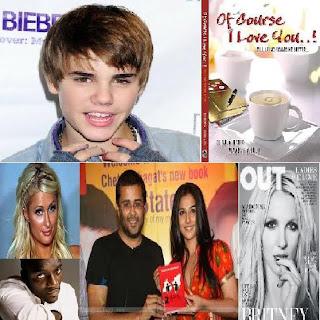 Justin-Biebers