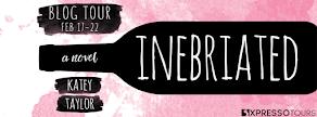 Inebriated – 21 February