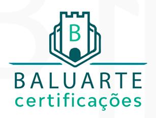 Baluarte Certificações