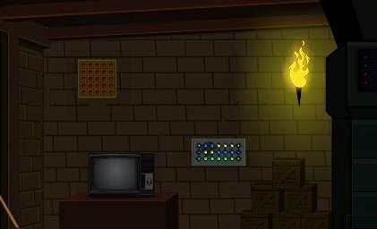 Play The Escape Games Escape F…