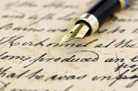 best writing