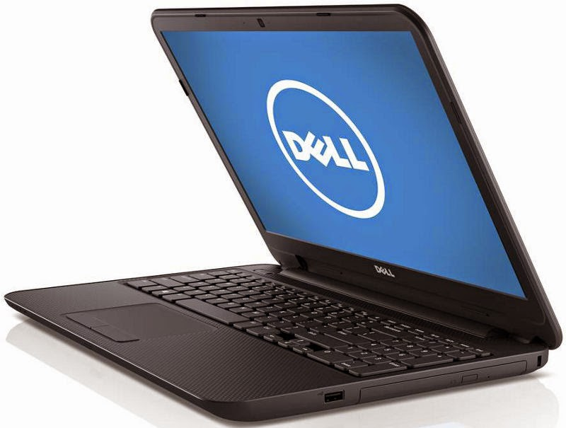 Dell Inspiron 15 3521 Windows 7 32bit 64Bit Driver