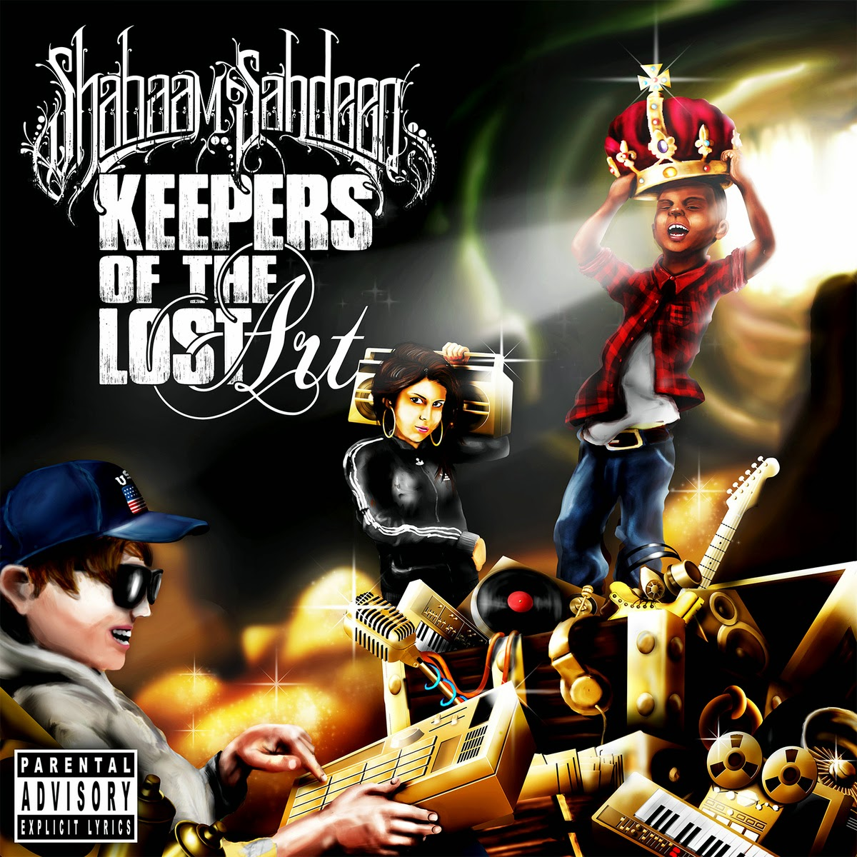 http://www.d4am.net/2014/05/shabaam-sahdeeq-keepers-of-lost-art.html
