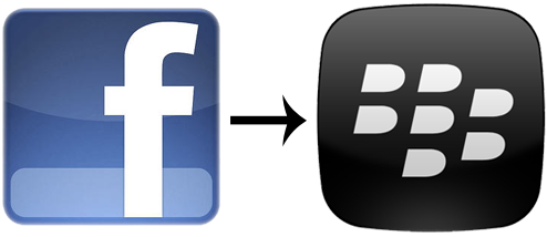 facebook, facebook for blackberry, download facebook for blackberry, free download facebook, facebook free download