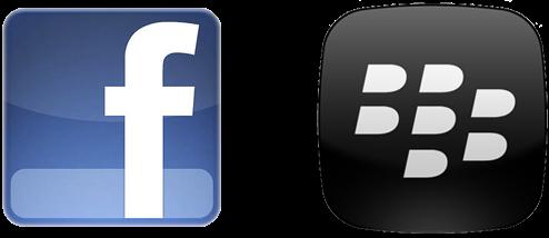 facebook, facebook for blackberry, download facebook for blackberry, free download facebook, facebook free download