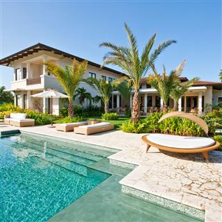 caribbean real estate blog 7th heaven properties 26