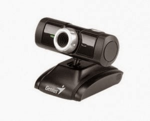 Buy Genius Facecam 300 Webcam for Rs.540 at Snapdeal
