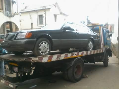 vehicules_ravalomanana.jpg