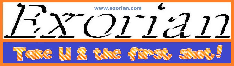 exorian