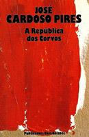 A República dos Corvos