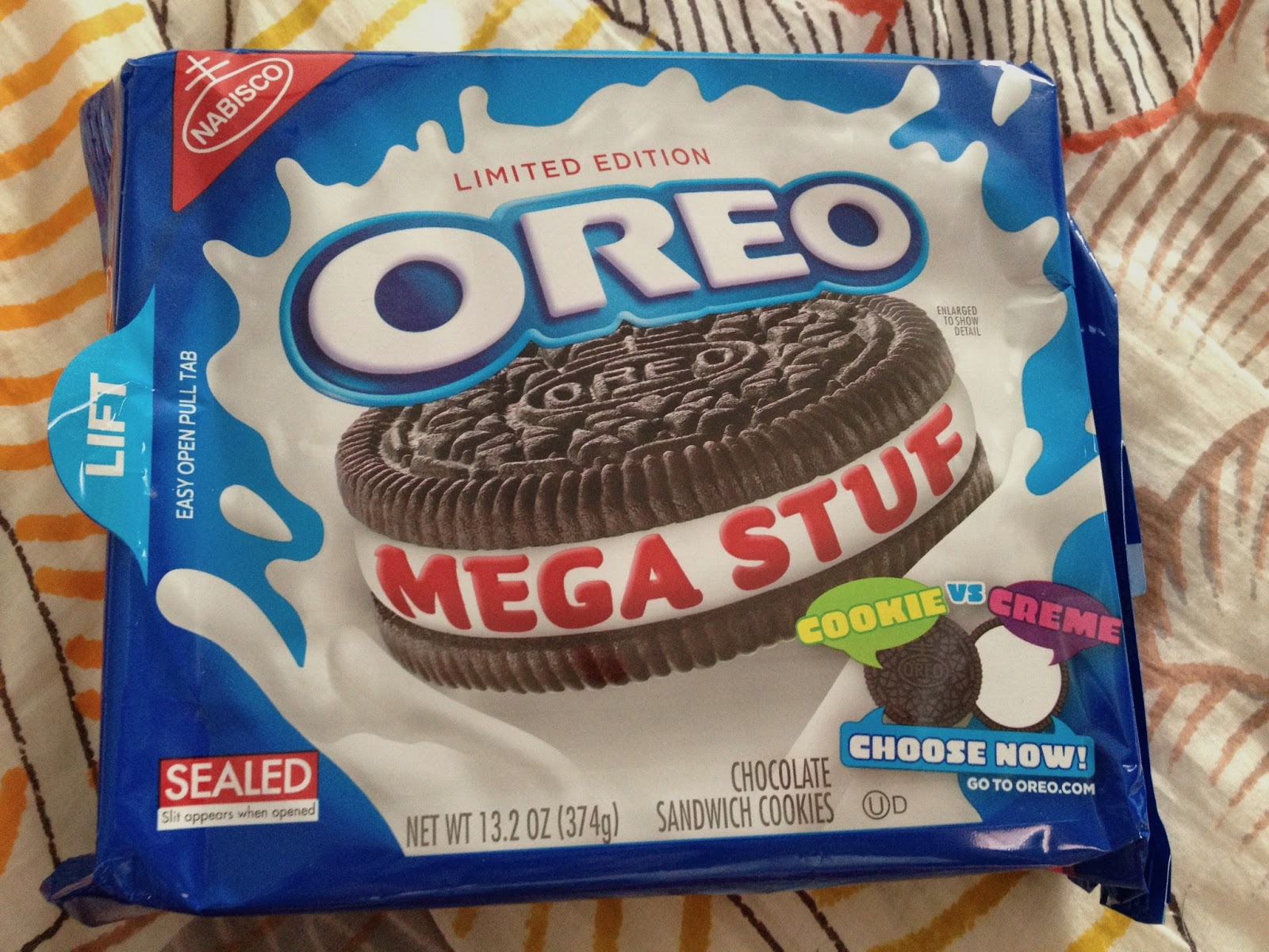 food blog, food review, oreo review, double stuf oreo, food blogger, fashion blog, fashion blogger, style blog, style blogger, mens fashion, mens fashion blog, mens style, mens style blog, womens style blog, anthropologie ootd blog, anthropologie ootd, anthropologie, ootd, mens ootd, womens ootd,