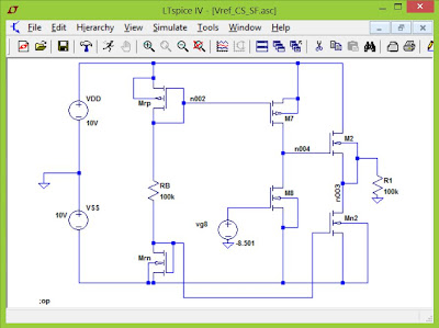 differential rl circuit differential wiring diagram and circuit schematic