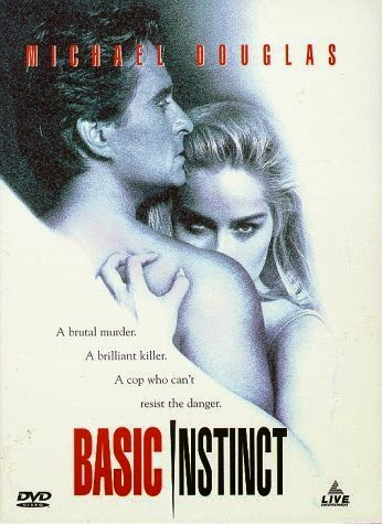 Basic Instinct (1992) BluRay 720p
