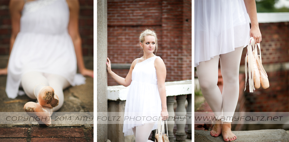 dance photos at Fairbanks Park in Terre Haute