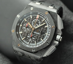 AP ROO Novelty Carbon