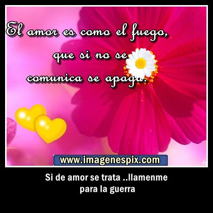 frases lindas Imágenes de amor Imágenes de amor para  - Imagenes De Frases Lindas Para Facebook