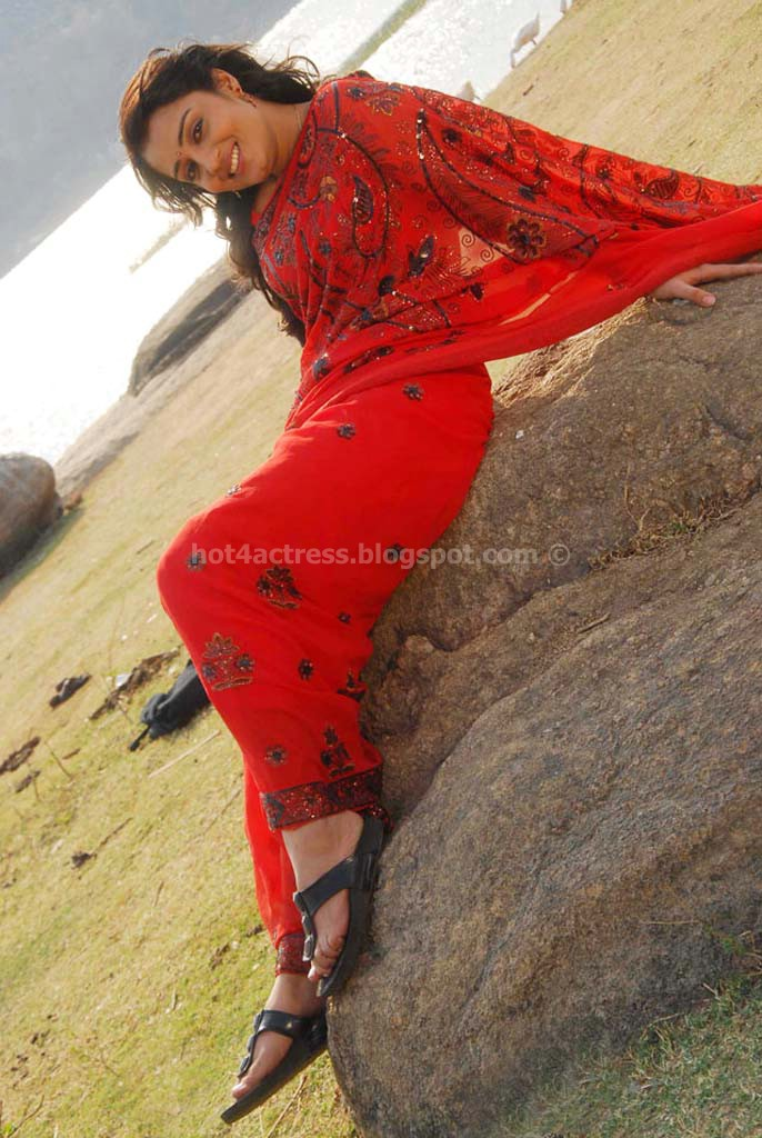 Nikitha hot photoshoot gallery