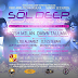 Join us Sunday, December 13th at Sōl Deep!
